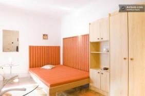 Kiadó lakást keresek Budapesten