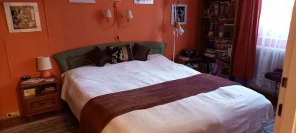 Eladó 2 szobás lakás Zuglóban jó áron