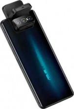 ASUS ZenFone 7 Pro - ZS671KS Black 8GB + 256GB DUAL SIM