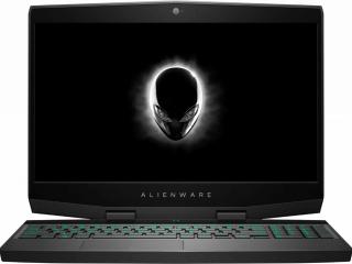 alienware-m15-15-6-fhd-i7-9750h-16-512gb-ssd-rtx-2060-awm15_3