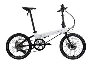dahon-launch-d8-folding-bike-white-and-black_2