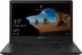"""ASUS VivoBook 15.6"""" FHD Laptop"""