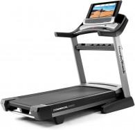 Commercial Treadmill Series