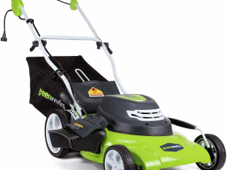 greenworks-20-inch-3-in-1-12-amp-electric-corded