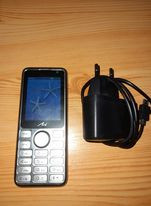 Navon T200 Mobiltelefon