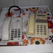 eladò vezetèkes telefon