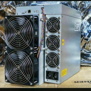 Selling Bitmain Antminer S19 Pro 110 TH/s/