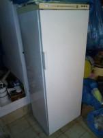 Eladó LEHEL típusú fagyasztószekrény