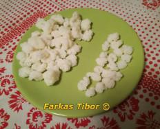 Garantált Prémium minőségű Tibeti Kefirgomba eladó!