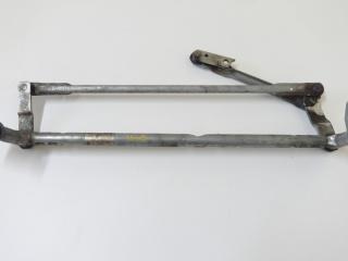 vw-audi-seat-skoda-bontott-uj-ablakemelo-ablaktorlo-szerkezetek-es-motorok-zarszerkezetek_4