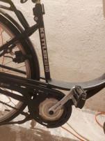 kerékpár eladó!