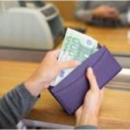 Hitelek & Finance egyének között
