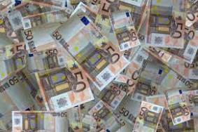 Hitelfinanszírozás