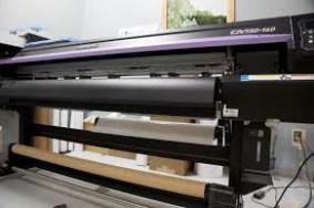 Mimaki CJV150-160 Wide Format Inkjet Printer/Cutter