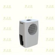 MASTER DH712 Párátlanító berendezés (100 m³/h)
