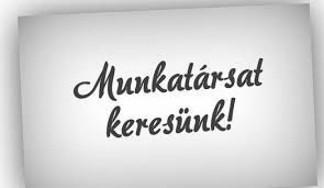 Munka Tabon