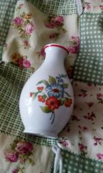 Elado Holloházi Váza