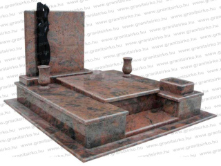 cegleden-akcios-granit-siremlek