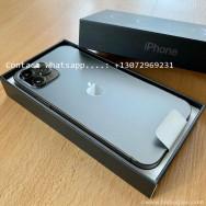 Kedvezmény Apple iphone 13 Pro /IPhone 11 pro