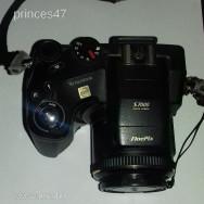 Fujifilm FinePix S7000 fényképezőgép