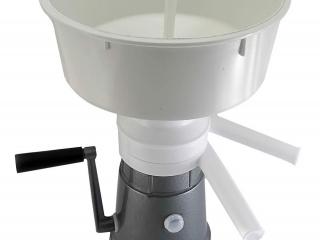 tej-szeparatorok-elektromos-es-kezi_2