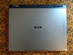 Asus laptop alkatrésznek