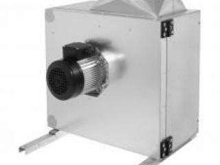 ventilatorok-elszivoernyobe-ipari-ventilatorok_2