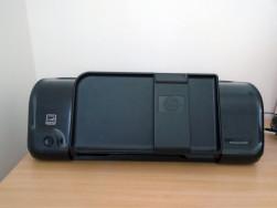 HP Deskjet D1660 nyomtató