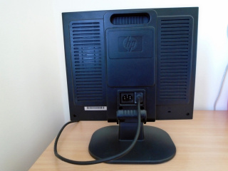 hp-1502-monitor-15