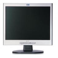 HP 1502 monitor 15