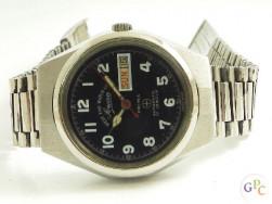 WEST end Watch Sowar Prima Svájci férfi óra nap/dátum eladó 34900Ft-rt