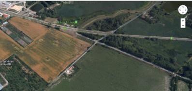 9025 Győr, Újhold utca 1. sz. alatt  lévő, külterületi 0263 hrsz ingatlan   TULAJDONOSTÓL eladó.