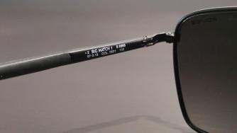 ELADÓ: Eredeti Police S8966 napszemüveg