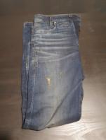 ELADÓ: G-Star RAW - D-Staq 3D Skinny Jeans