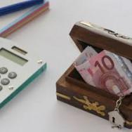 Gyors és megbízható pénz-kölcsönzési ajánlat