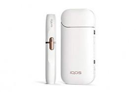 IQOS 2.4