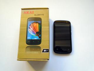 akai-glory-f3-dual-sim-mobil