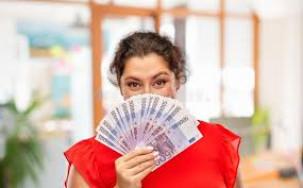 Gyors és egyszerű hitel alacsony kamatláb mellett