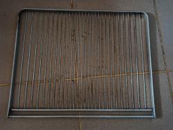 Siemens sütőrácsot keresek elektromos sütőbe Mérete 45 cm 35,5 cm