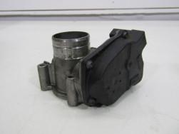 BMD, BBM 1.2 6V/12V motorokhoz fojtószelepeket