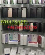 Apple iPhone 11 Pro Max, iPhone 11 Pro €500 EUR,Samsung S20 Ultra 5G, S20+, S20