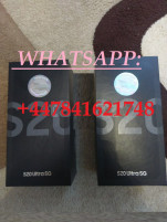 Samsung S20 Ultra 5G, S20+, S20, €500 EUR,Apple iPhone 11 Pro Max, iPhone 11 Pro