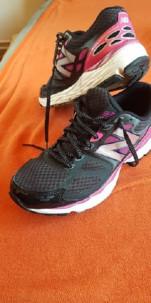 New Balance Sport cipő, 41.5