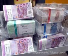 Pénzfinanszírozás az egyének között
