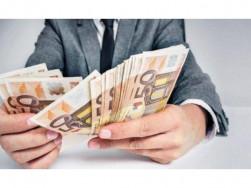Üzleti javaslat (hitel) / befektetés