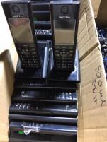 Fritz Fon vezeték nélküli telefonok
