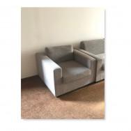 Újszerű fotelek