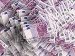 Oszinte és biztonságos online pénzhitel
