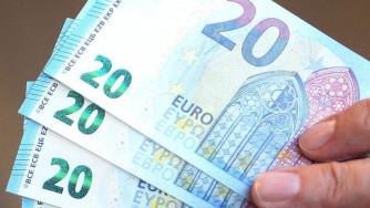 Sürgos pénzügyi segítségnyújtás hosszú eljárások nélkül