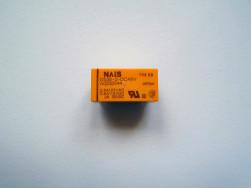 Nais relé DS2E-S-DC48V